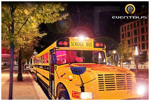 us school bus mieten amerikanischer schulbus berlin. Black Bedroom Furniture Sets. Home Design Ideas
